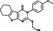 Necrostatin-<wbr/>5