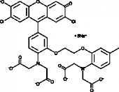 Fluo-3 (sodium salt)