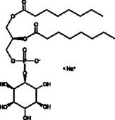 PtdIns-<wbr/>(1,2-<wbr/>dioctanoyl) (sodium salt)