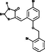 PRL-3 Inhibitor