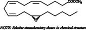 (±)14(15)-<wbr/>EET methyl ester