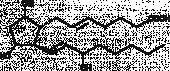 5-<wbr/><em>trans</em> Prostaglandin F<sub>2α</sub>