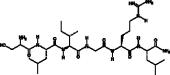 SLIGRL-NH<sub>2</sub> (trifluoroacetate salt)