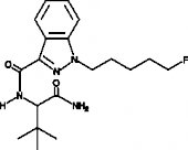 5-<wbr/>fluoro ADB-<wbr/>PINACA