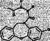 SC-<wbr/>19220