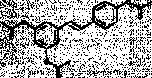 Acetyl Resveratrol