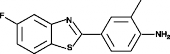5-fluoro 203