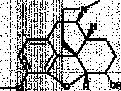 Dihydro<wbr/>codeine