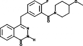 AZD 2461