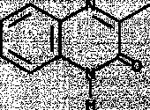 3-<wbr/>methyl-<wbr/>2-<wbr/>Quinoxalinone