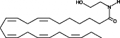 7(Z),10(Z),<wbr/>13(Z),16(Z),<wbr/>19(Z)-<wbr/>N-<wbr/>(2-<wbr/>hydroxyethyl)-<wbr/>Docosapentaenamide