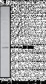 Monoacyl<wbr/>glycerol Lipase Polyclonal Antibody
