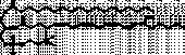 1-Stearoyl-2-<wbr/>15(S)-HpETE-<wbr/><em>sn</em>-glycero-3-<wbr/>PC