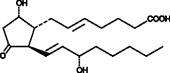 5-<wbr/><em>trans</em> Prostaglandin D<sub>2</sub>