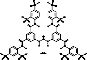 NF449 (sodium salt)