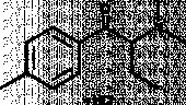 4-<wbr/>methyl-<wbr/>N-<wbr/>Methylbuphedrone (hydro<wbr>chloride)