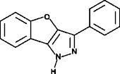 GTP 14564