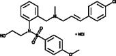 KN-<wbr/>93 (hydro<wbr>chloride)