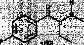 4-<wbr/>fluoro Buphedrone (hydro<wbr>chloride)