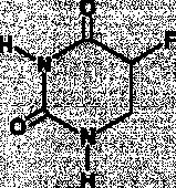 5,6-dihydro-5<wbr/>-Fluorouracil