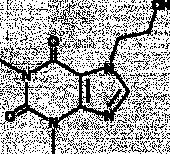 7-(β-Hydroxy<wbr/>ethyl)theo<wbr/>phylline