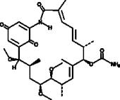 Macbecin I