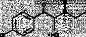 4-Chloro<wbr/>ethcathinone (hydro<wbr>chloride)