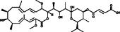 Bafilomycin C<sub>1</sub>