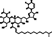 Tunicamycin 16:1 Mixture