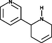 (R,S)-Anatabine