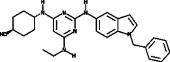 Cdk4/6 Inhibitor IV
