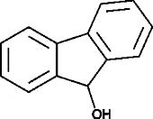 Fluorenol
