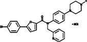 MK2 Inhibitor IV