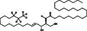 C24 Ceramide-d<sub>7</sub> (d18:1-d<sub>7</sub>/24:0)