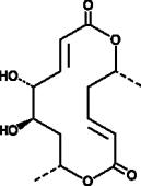 Colletodiol