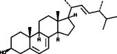 Ergosterol