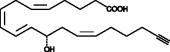 12(S)-<wbr/>HETE-<wbr/>19,20-<wbr/>alkyne