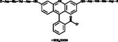 (Z-DEVD)<sub>2</sub>-Rh 110 (trifluoro<wbr/>acetate salt)