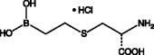 BEC (hydro<wbr/>chloride)