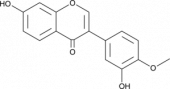 Calycosin