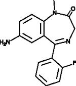 7-Aminoflunitrazepam