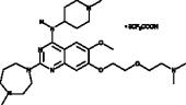 UNC0321 (trifluoro<wbr/>acetate salt)