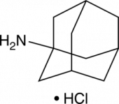 Amantadine (hydro<wbr/>chloride)