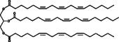 1,2,3-Tri-γ-<wbr/>Linolenoyl Glycerol