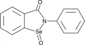 Ebselen Oxide