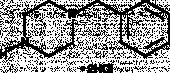 BZP (hydro<wbr/>chloride) (CRM)