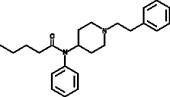 Valeryl fentanyl (CRM)
