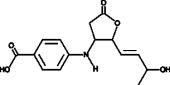 Obscurolide A<sub>1</sub>