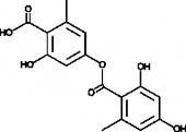 Lecanoric Acid