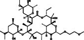 Dirithromycin